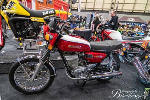 nec-classic-motorbike-show-199