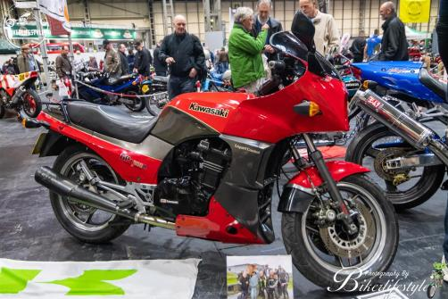 nec-classic-motorbike-show-205