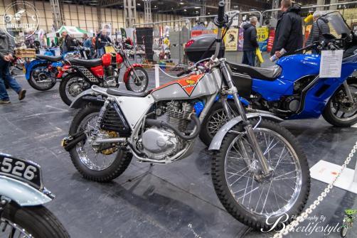 nec-classic-motorbike-show-211