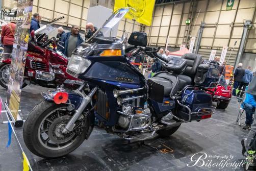 nec-classic-motorbike-show-222