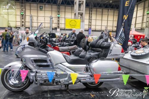 nec-classic-motorbike-show-225