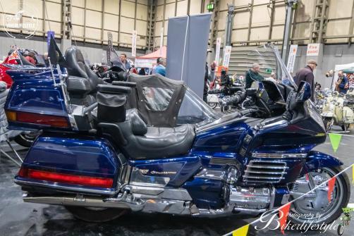 nec-classic-motorbike-show-226
