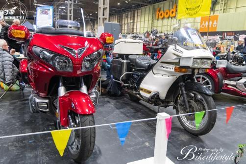 nec-classic-motorbike-show-228
