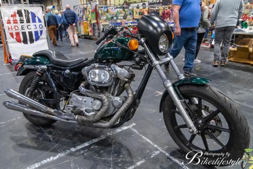 nec-classic-motorbike-show-230