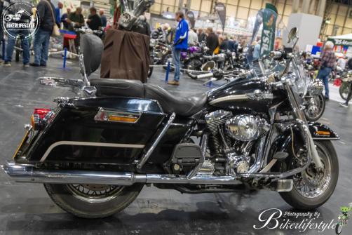 nec-classic-motorbike-show-232