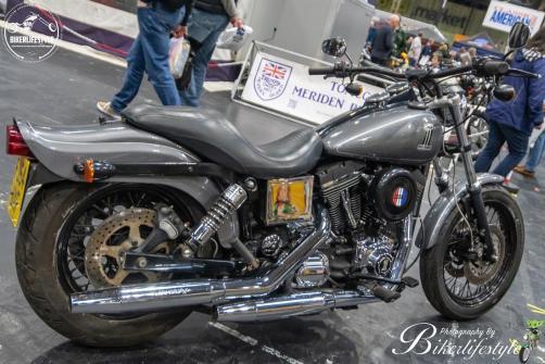 nec-classic-motorbike-show-233
