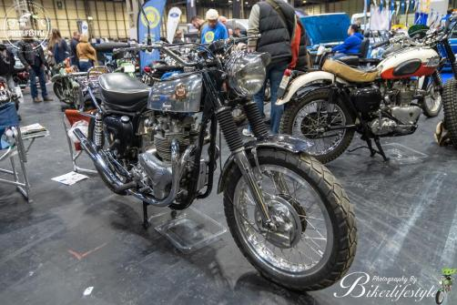 nec-classic-motorbike-show-238