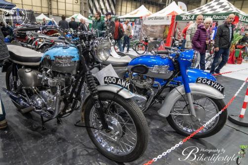 nec-classic-motorbike-show-247
