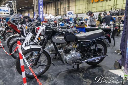 nec-classic-motorbike-show-249