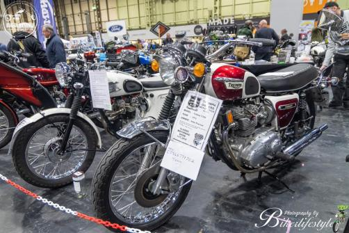 nec-classic-motorbike-show-250