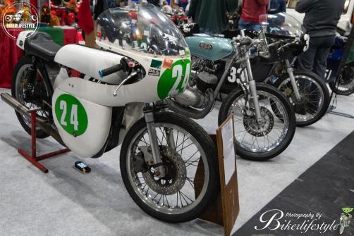 nec-classic-motorbike-show-257