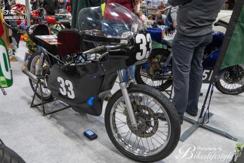 nec-classic-motorbike-show-259