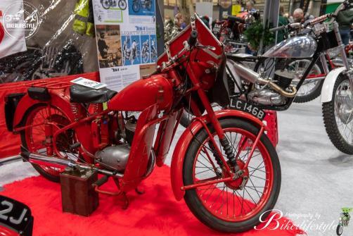 nec-classic-motorbike-show-262