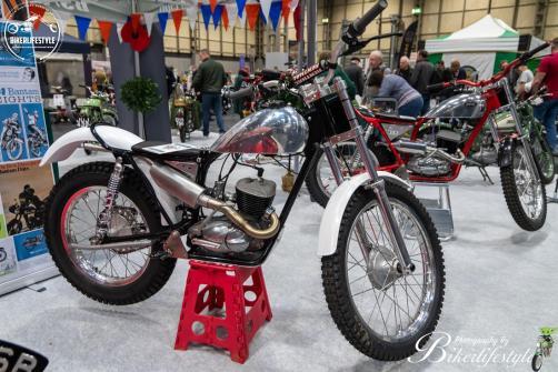 nec-classic-motorbike-show-267