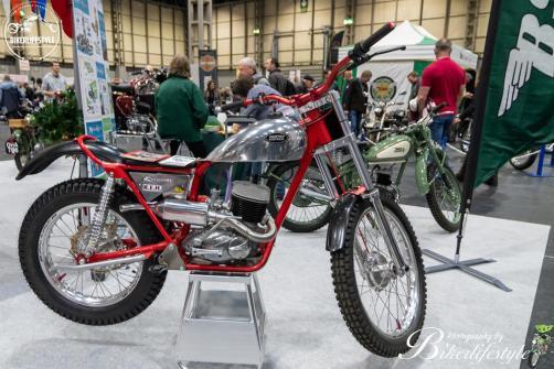 nec-classic-motorbike-show-268