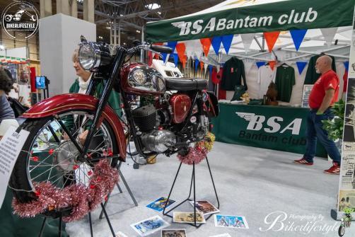 nec-classic-motorbike-show-269