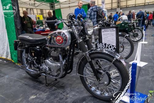 nec-classic-motorbike-show-278