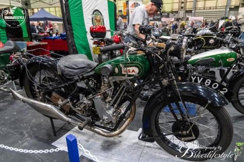 nec-classic-motorbike-show-281