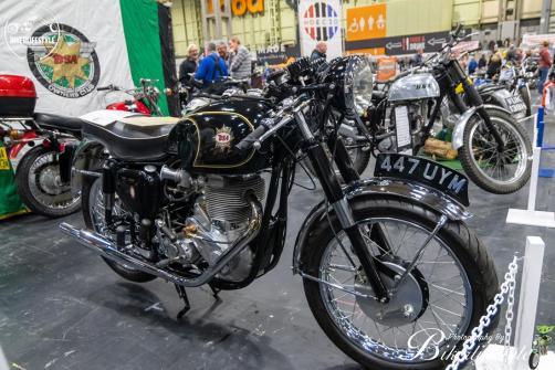 nec-classic-motorbike-show-283