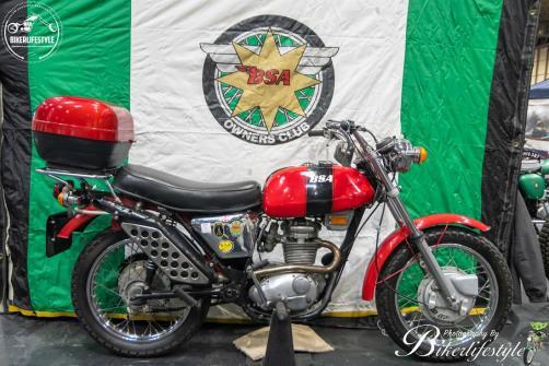 nec-classic-motorbike-show-284