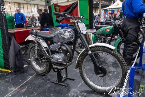 nec-classic-motorbike-show-288
