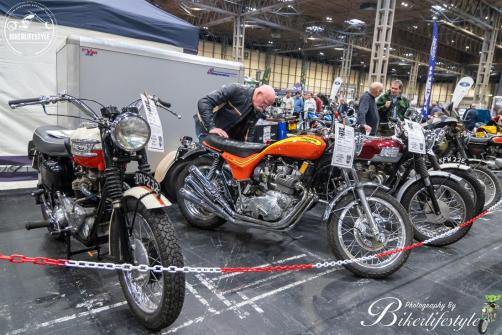 nec-classic-motorbike-show-291