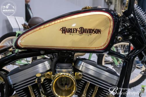 nec-classic-motorbike-show-294