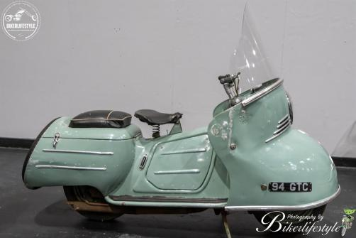 nec-classic-motorbike-show-298