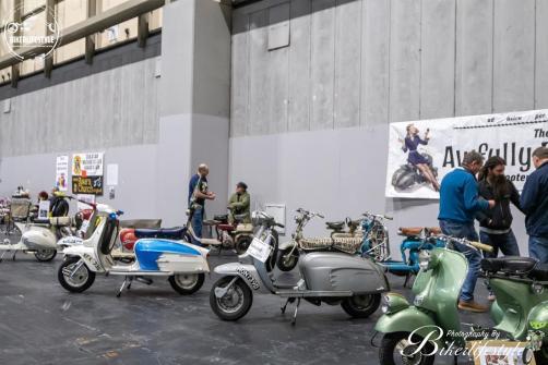 nec-classic-motorbike-show-301
