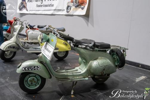 nec-classic-motorbike-show-303
