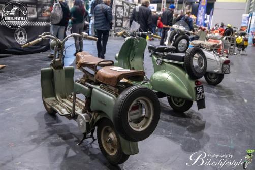 nec-classic-motorbike-show-304