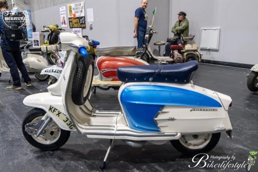 nec-classic-motorbike-show-307