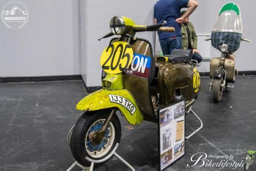 nec-classic-motorbike-show-311