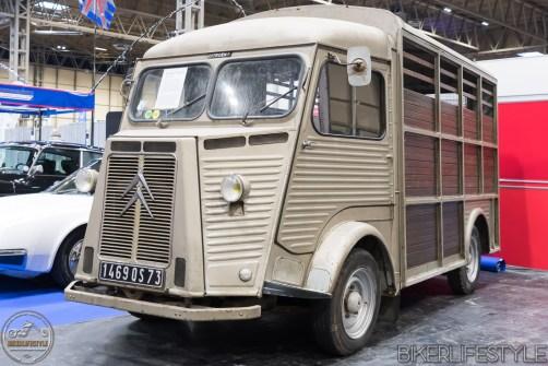 NEC-classic-motor-show-152