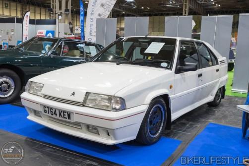 NEC-classic-motor-show-159