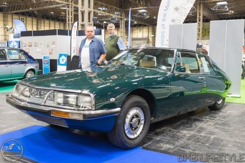 NEC-classic-motor-show-160