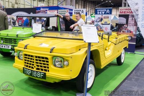 NEC-classic-motor-show-161