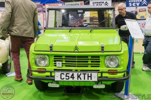 NEC-classic-motor-show-163