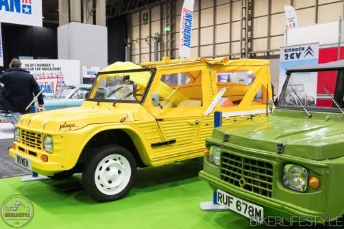 NEC-classic-motor-show-166