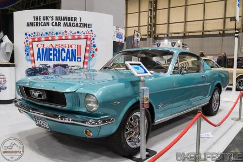 NEC-classic-motor-show-169