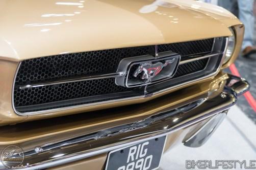 NEC-classic-motor-show-171