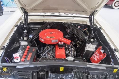 NEC-classic-motor-show-173
