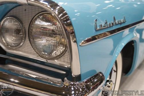 NEC-classic-motor-show-177