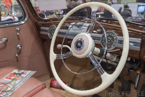 NEC-classic-motor-show-184