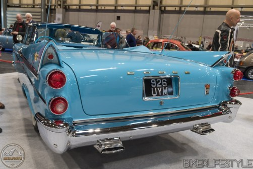 NEC-classic-motor-show-187