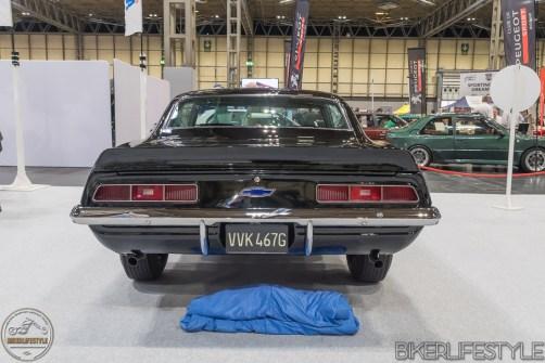 NEC-classic-motor-show-188