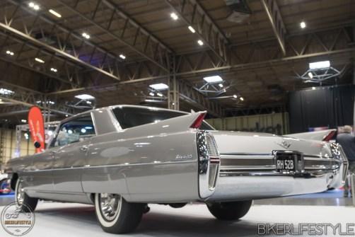 NEC-classic-motor-show-190