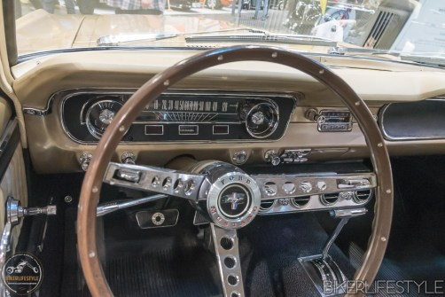 NEC-classic-motor-show-193