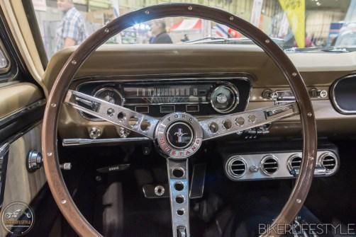 NEC-classic-motor-show-194