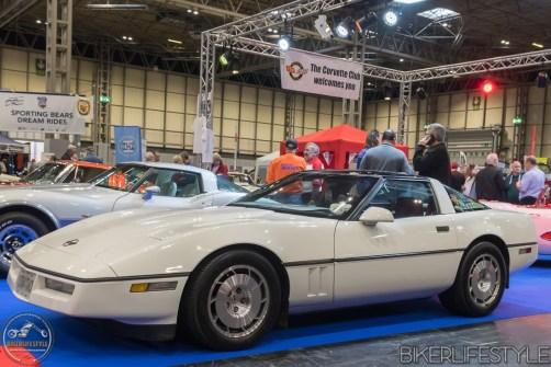 NEC-classic-motor-show-197